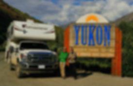 YukonBorder.jpg