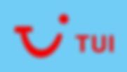 tui_logo.png