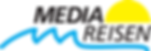logo_mediareisen.png