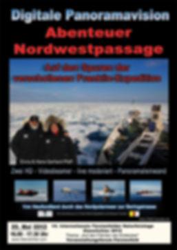 nordwestpassage_web.jpg