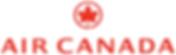 logo_aircanada.png