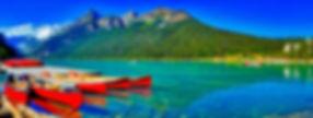 PanoramaLakeLouise.jpg