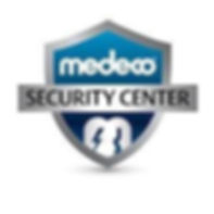 MSC Assa Abloy Partnership, Locksmith Security Center Licensed Professional