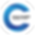 Calvary-AOG_circle-e1489442926714_edited