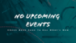 No_Upcoming_Events.png
