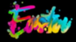 Easter2020_logo2.png