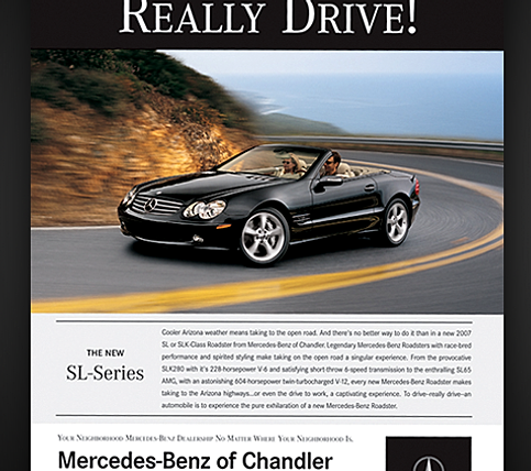 mercedes benz of chandler. Cars Review. Best American Auto & Cars Review