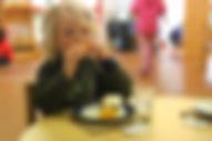Otaki Montessori Pre-school Food & Nutrition