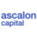 Ascalon.png