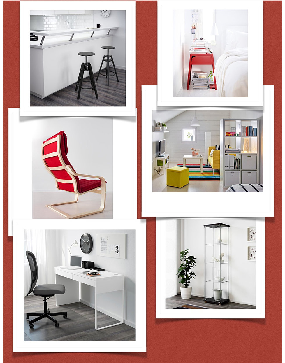 Ikea m xico muebles importados for Muebles ikea mexico