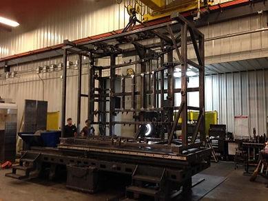 IMG large machining-2.jpg