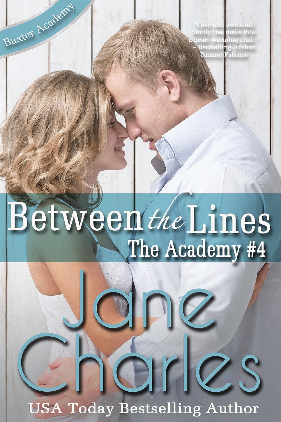 BetweenTheLines (1)