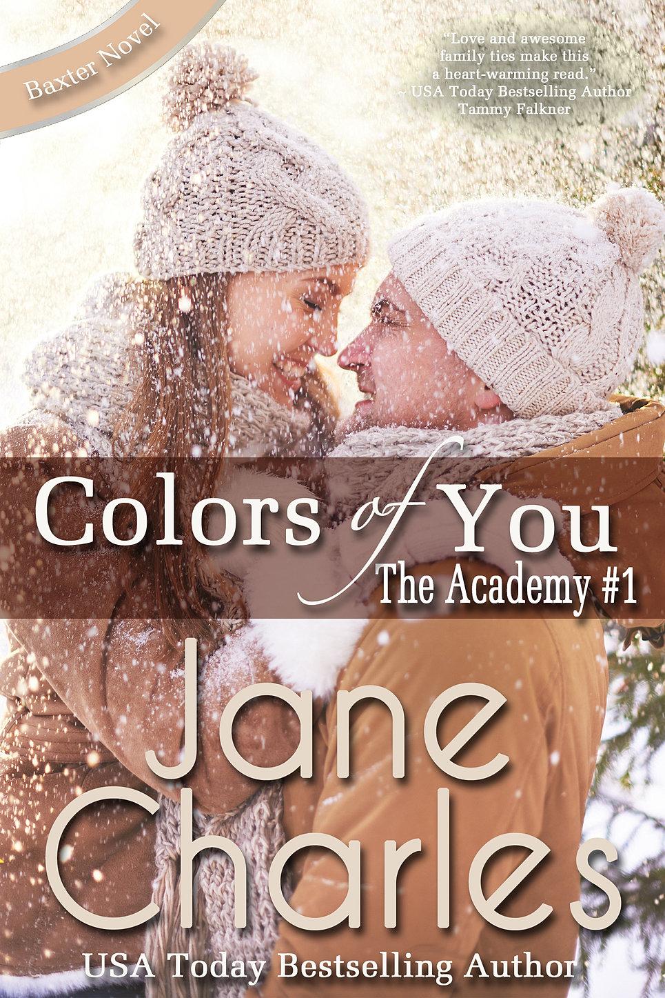 colorsofyou (4)