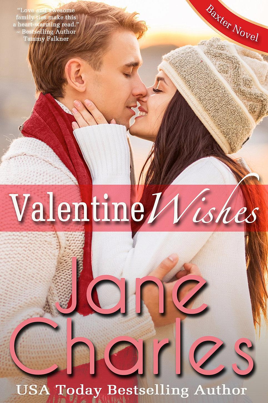 Valentine-Wishes-Generic