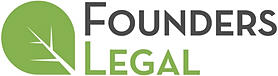 Founders Legal Logo