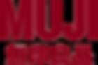 Client Logo-03.png