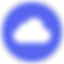 Imagem Cloud