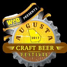 augustacraftbeerfest On craft beer augusta ga