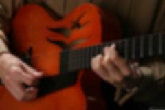 Dallas Acoustic Music