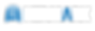 hermark logo.png