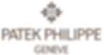 Patek-Philippe-logo-and-wordmark.png