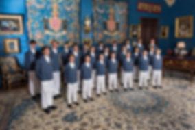 闻铭雅尔_摩纳哥王室少年合唱团_宣传图片6.jpg