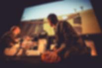 闻铭雅尔_多媒体电子音乐会《雷克秘境奇遇记》_宣传图片2.jpg