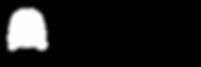hermark logo 白色.png