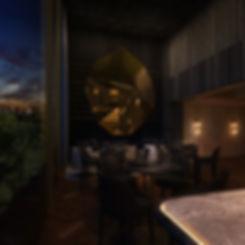 1-Nobu-Bar Fachada-vista02-R03.jpg