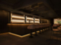 1-Nobu bar terreo-R10.jpg