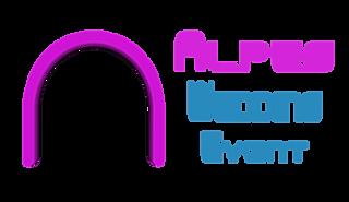 Alpes Wedding Event, animation de Mariages et Pacs à Grenoble