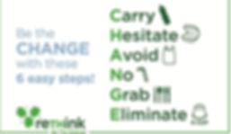 EarthAngelCard Front (1).jpg