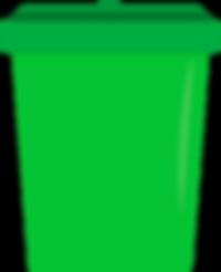 green-bin.png