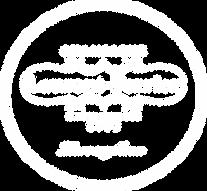 LLAURENT PERRIER logo negativo