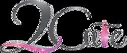 2 Cute Prom logo.png