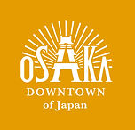 downtown of japan.jpg