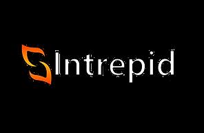 Intrepid2.png