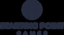 jeff-logo-full-color-rgb.png