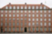 rows-windows-bikes.jpg