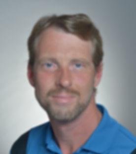 Dominik Marwede.JPG
