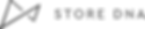 logo_GREY-01.png