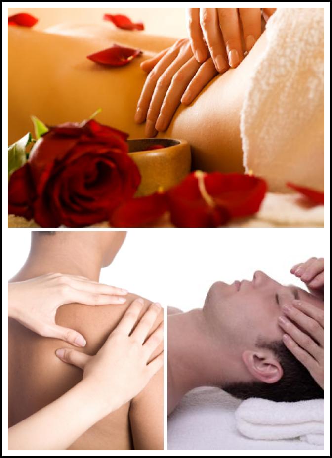 tantra massage i malmö massage tyresö