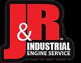 J&R Logo.png