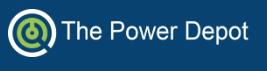 The Power Depot Logo.png
