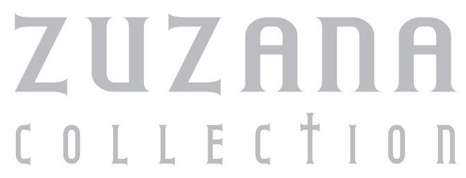 zuzana collection wix