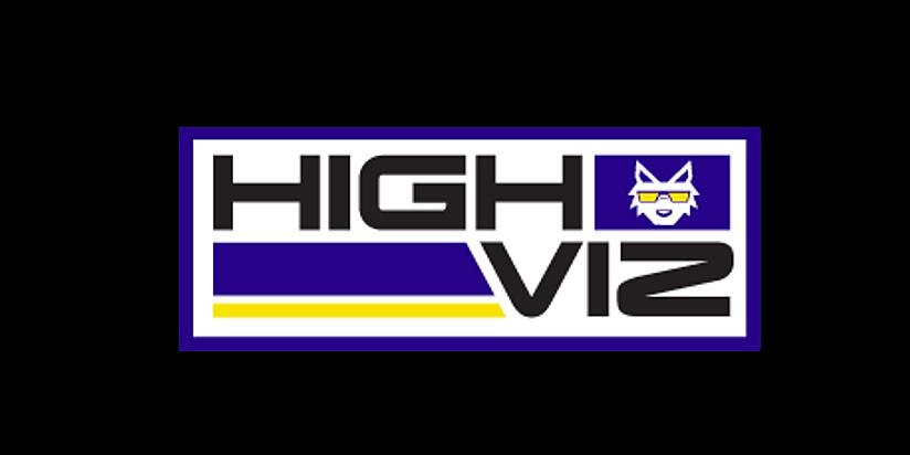 HeaderLogos_V1_High_Viz-13.png
