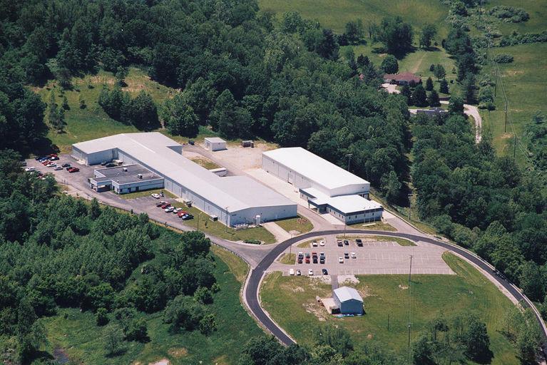 kswv facility 2