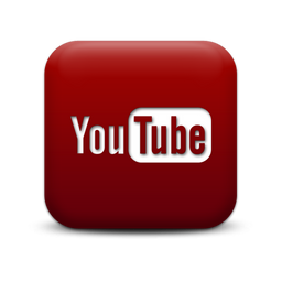 simpleredsquare-you-tube2-webtreats
