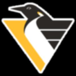 Pinguins.png