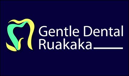 Gentle Dental Ruakaka - ML Logo.png